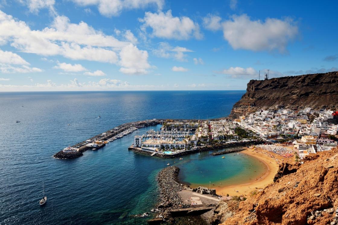 prima italiano azotar cerca de Las Palmas de Gran Canaria